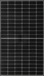 1.太陽電池モジュール