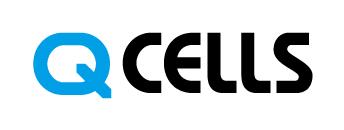 Qセルズ::Q CELLS