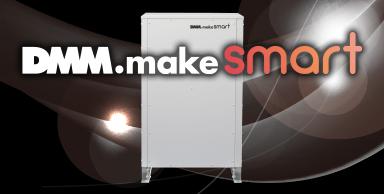 energy_bnr_small_module
